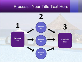0000079429 PowerPoint Template - Slide 92