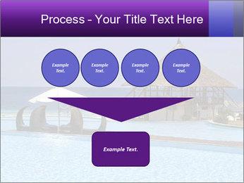 0000079429 PowerPoint Templates - Slide 93