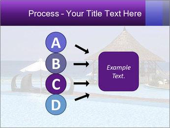 0000079429 PowerPoint Templates - Slide 94