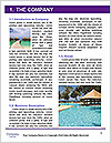 0000079429 Word Template - Page 3