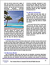 0000079429 Word Template - Page 4