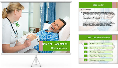 0000079430 PowerPoint Template
