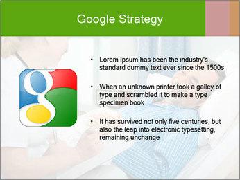 0000079430 PowerPoint Templates - Slide 10