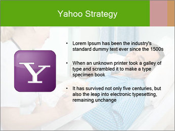 0000079430 PowerPoint Templates - Slide 11
