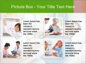 0000079430 PowerPoint Templates - Slide 14