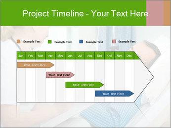 0000079430 PowerPoint Templates - Slide 25