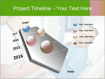 0000079430 PowerPoint Templates - Slide 26