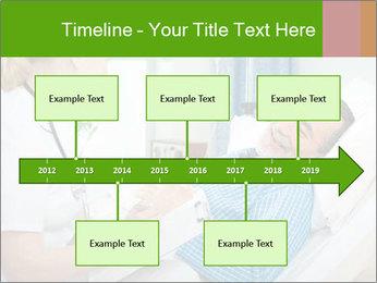 0000079430 PowerPoint Templates - Slide 28