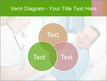 0000079430 PowerPoint Templates - Slide 33