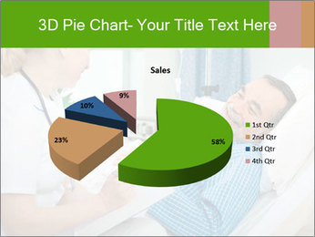 0000079430 PowerPoint Templates - Slide 35