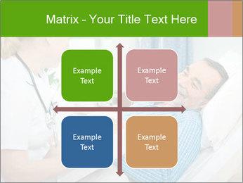 0000079430 PowerPoint Templates - Slide 37
