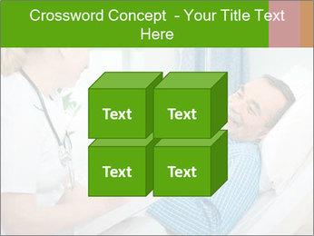 0000079430 PowerPoint Templates - Slide 39