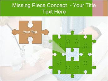 0000079430 PowerPoint Templates - Slide 45