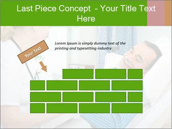 0000079430 PowerPoint Templates - Slide 46