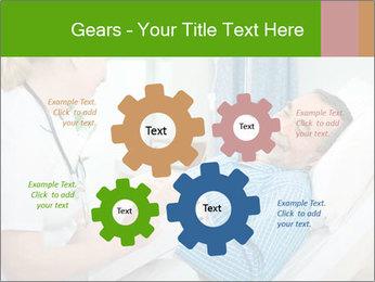 0000079430 PowerPoint Templates - Slide 47