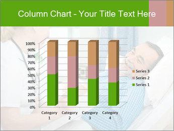 0000079430 PowerPoint Templates - Slide 50