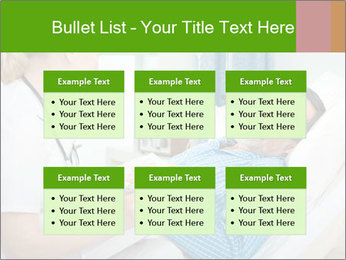 0000079430 PowerPoint Templates - Slide 56