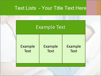 0000079430 PowerPoint Templates - Slide 59