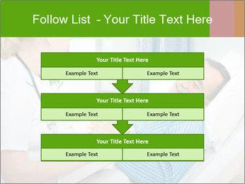 0000079430 PowerPoint Templates - Slide 60