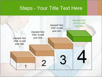 0000079430 PowerPoint Templates - Slide 64