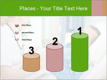 0000079430 PowerPoint Templates - Slide 65