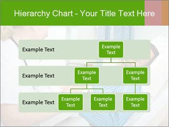 0000079430 PowerPoint Templates - Slide 67