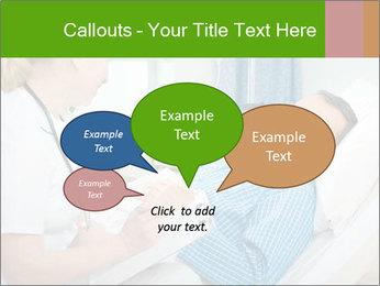 0000079430 PowerPoint Templates - Slide 73
