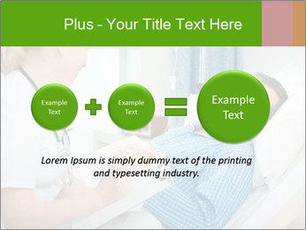 0000079430 PowerPoint Templates - Slide 75