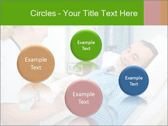 0000079430 PowerPoint Templates - Slide 77