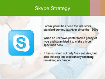 0000079430 PowerPoint Templates - Slide 8