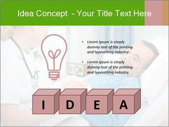 0000079430 PowerPoint Templates - Slide 80