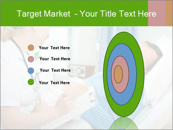 0000079430 PowerPoint Templates - Slide 84