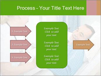 0000079430 PowerPoint Templates - Slide 85