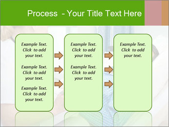 0000079430 PowerPoint Templates - Slide 86