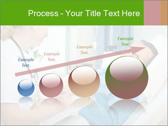 0000079430 PowerPoint Templates - Slide 87