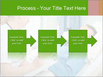 0000079430 PowerPoint Templates - Slide 88
