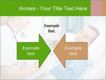 0000079430 PowerPoint Templates - Slide 90