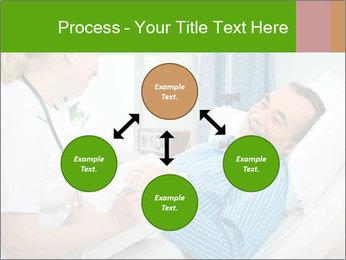 0000079430 PowerPoint Templates - Slide 91