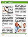 0000079430 Word Templates - Page 3