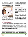 0000079430 Word Templates - Page 4