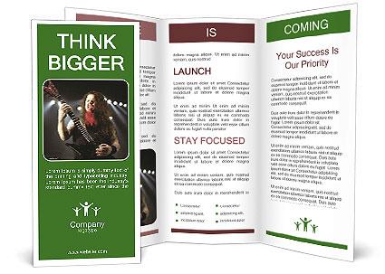0000079431 Brochure Template