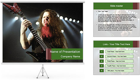 0000079431 PowerPoint Template