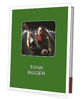 0000079431 Presentation Folder