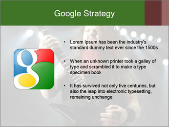 0000079431 PowerPoint Templates - Slide 10