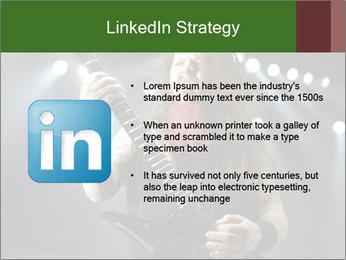 0000079431 PowerPoint Template - Slide 12