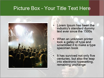 0000079431 PowerPoint Templates - Slide 13