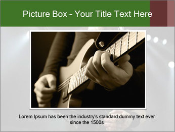 0000079431 PowerPoint Templates - Slide 15