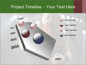 0000079431 PowerPoint Template - Slide 26