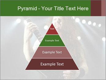 0000079431 PowerPoint Templates - Slide 30