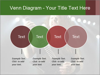 0000079431 PowerPoint Templates - Slide 32